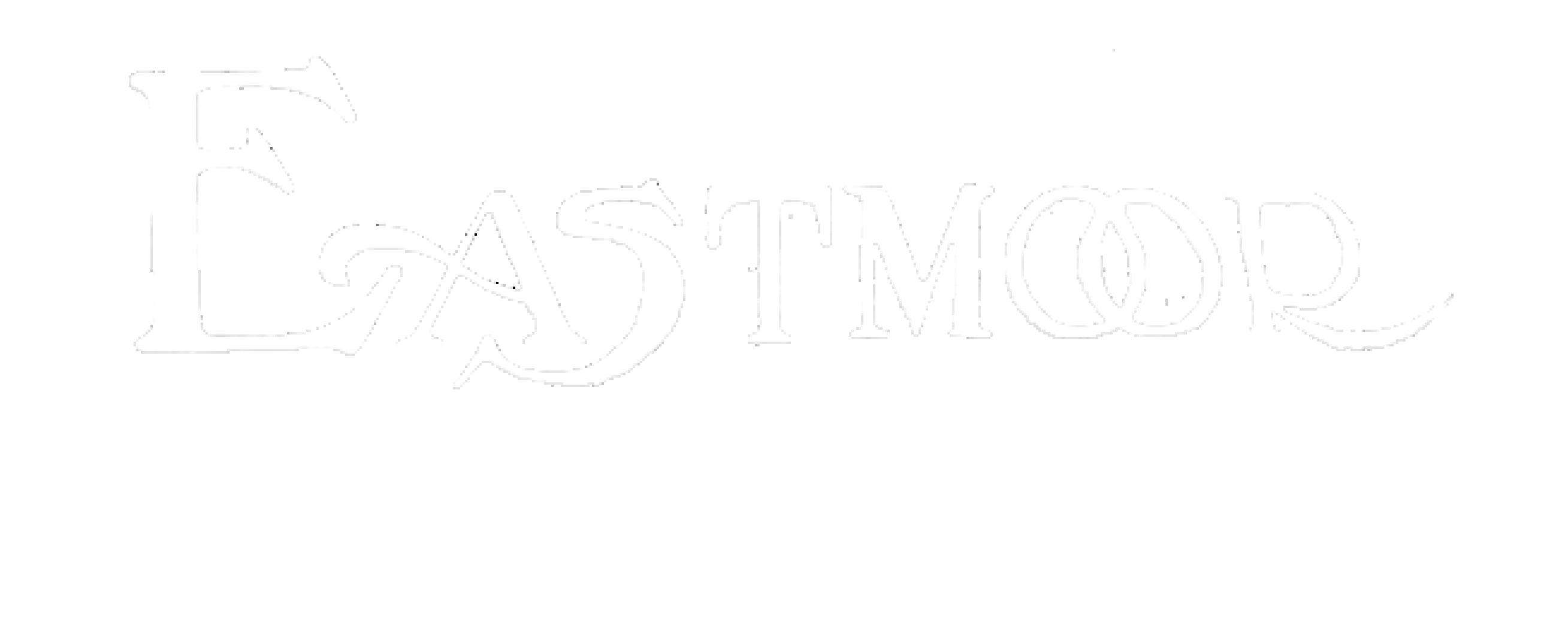 Eastmoor 614